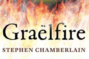 graelfire cosmos