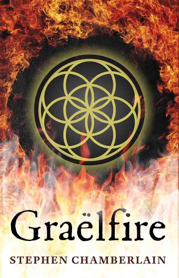 Graelfire