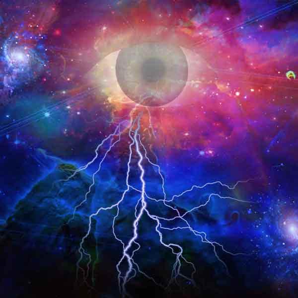 gnostic creation myth