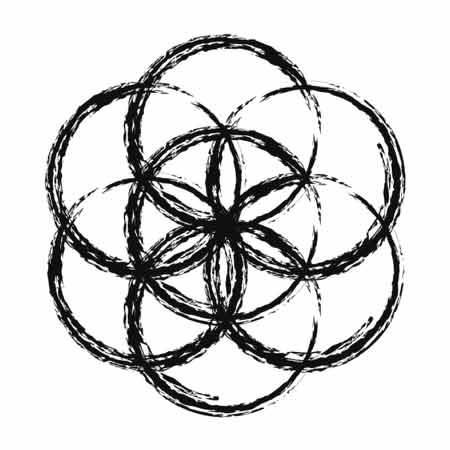seed of life symbol